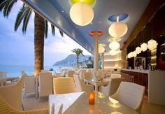 Tilmeld dig gratis Secret Escapes og spar op til 70 % på luksusrejser. Plus få 150 kr kredit til din første ferie.
