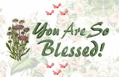 You are blessed! You Are Blessed, Butterfly Kisses, Tapestry, Words, Massage, Android, App, Hanging Tapestry, Tapestries