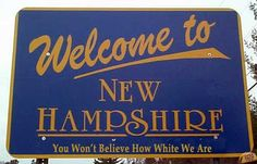new hampshire.  LOL, check out the slogan at the bottom.  Is this for real?