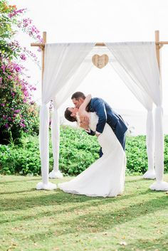 1000 Images About Wedding Canopy Amp Arches On Pinterest