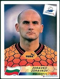 Súvisiaci obrázok Fifa World Cup France, Scary, Old Things, Baseball Cards, Stickers, Albums, Image, World Cup, Sports
