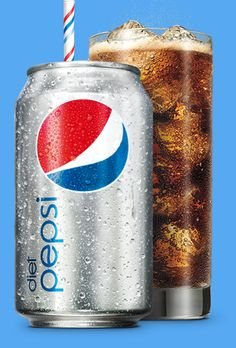 Diet Pepsi Instant Win Game! Diet Pepsi, Instant Win Games, Decoupage Paper, Paleo Diet, Coupons, Coupon, Paleo Food