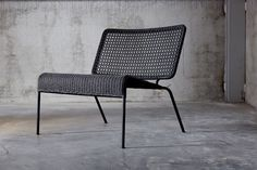 La collection Viktigt de Ikea - mai 2016