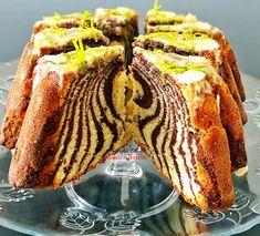 Nutella, Smoothie, French Toast, Breakfast, Cake, Ethnic Recipes, Desserts, Food, Kuchen