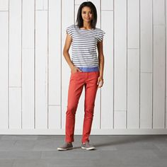 Women's Pants by ~ Toad&Co Activewear