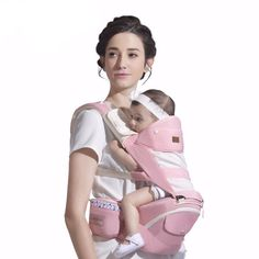 4dce2ed923d 13 Awesome Baby carriers images in 2019