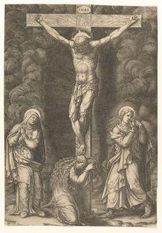 Resultado de imagen para www pinterest com Gerard David, Netherlandish , Pietá 1484,  Dimensions: 7 13/16 x 7 3/16 inches santa María Virgen