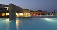 5* Sentido Carda Beach - Stay 7 Nights on an All Inclusive Basis from just £432pp