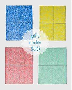 The perfect gift under $20 - nzgirl