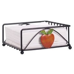 LARGE NAPKIN HOLDER FRUITS HDS Trading http://www.amazon.com/dp/B004MSFI94/ref=cm_sw_r_pi_dp_Eepmvb1W5KMEQ
