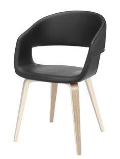 Nova stol