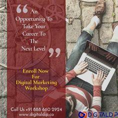 Digital Marketing & DoubleClick Training Institute In Hyderabad Inbound Marketing, Email Marketing, Social Media Marketing, Digital Marketing, Marketing Professional, Google Ads, Hyderabad, Seo, Career