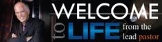 Life Church Knoxville - Tennessee