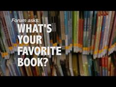 The Holiday Book Guide: Kids Edition: Forum | KQED Public Media for Northern CA