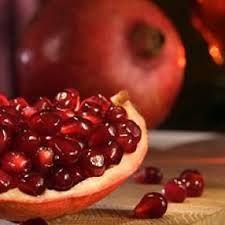 pomegranate - Google Search
