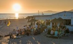 Spain on a budget: expert tips on holidaying like the Spanish | Travel | The Guardian
