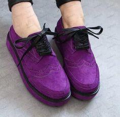 Hold Laurenmelchor Women's Nike Ai Max Siren Print NWT