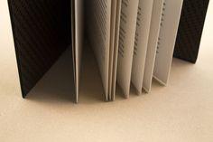 Albert Kapr - 101 artículos para el Diseño del libro en Behance