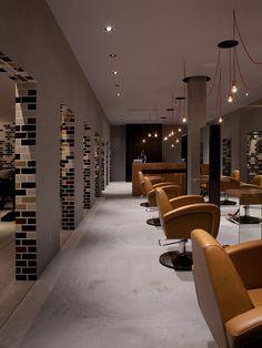 Max&Co store by Andrea Tognon Architecture, Milan » Retail Design Blog
