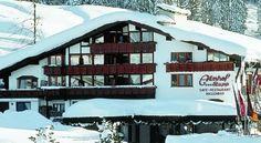 Hotel Almhof Rupp - 4 Star #Hotel - $81 - #Hotels #Austria #Riezlern http://www.justigo.co.za/hotels/austria/riezlern/genieaerhotel-almhof-rupp_48474.html
