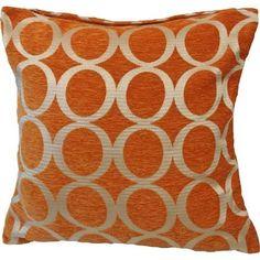 big cushions argos - Google Search