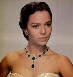 Dorothy Dandridge (Dandridge4ever) on Twitter