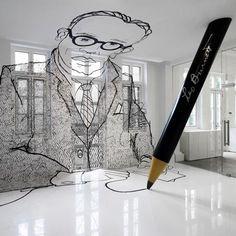leo burnett office advertising agency office szukaj google