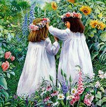 Susan Rios   Susan Rios Art Gallery -- Toll Free 866-278-2687