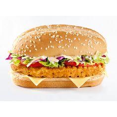 Lanches Favoritos McDonald's Copa Huezil! Atualizado FOTOS DESCRIÇÃO ❤ liked on Polyvore featuring food