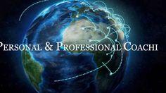 Curso de Coaching - PPC - Personal & Professional Coaching