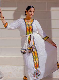 12 Best Habesha Kemis Ethiopian Traditional Mens Clothing Images