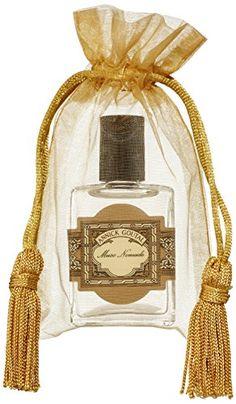 Annick Goutal Orientalists Musc Nomade Eau de Parfum, 0.5 oz  http://www.themenperfume.com/annick-goutal-orientalists-musc-nomade-eau-de-parfum-0-5-oz/