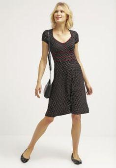 https://www.zalando.de/vive-maria-american-girl-jerseykleid-schwarz-4vi21c026-q11.html