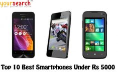 Our website, the yoursearch.in has a long range of smartphones, categorized as smart phone, android phone and HD phone, phones which you can choose through mobile price comparison with the existing ones. Some of the most popular and branded mobile phon Sega Genesis Mini, Oppo Mobile, Latest Camera, Retro Fan, Cell Phone Reviews, Latest Smartphones, Gaming Pcs, Mobile Price, Best Smartphone