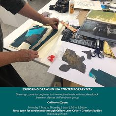 Drawing Course, Drawing Practice, May 7th, Drawing Techniques, Creative Studio, Some Fun, Thursday, Creativity, Join