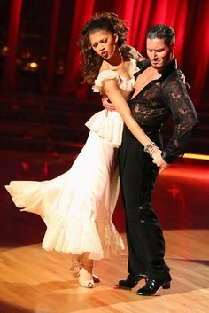Zendaya and Val Chmerkovskiy  - Dancing With the Stars  -  season 16  -  spring 2013  -  placed 2nd for the season