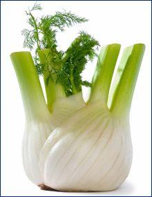 1000+ images about Artichoke & Veggie Salads on Pinterest | Artichokes ...