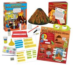 The Magic School Bus -Blasting Off With Erupting Volcanoes The Magic School Bus http://smile.amazon.com/dp/B004N0YB58/ref=cm_sw_r_pi_dp_74rCub0RWB2DE