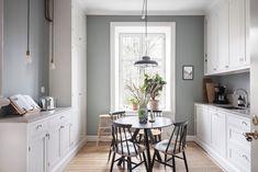 200+ mejores imágenes de Mesas de cocina en 2020 | mesas de