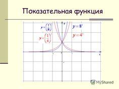 slide_5.jpg (800×600)