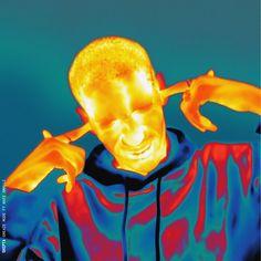 """Greaze Mode"" by Skepta Nafe Smallz added to sixthformed playlist on Spotify Retro Kunst, Retro Art, Aesthetic Art, Aesthetic Pictures, Musik Illustration, Gfx Design, Music Artwork, Gcse Art, Psychedelic Art"