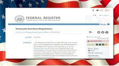 EEUU register