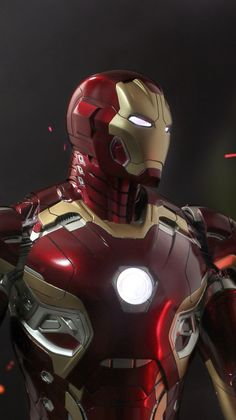 Iron man quiz: only a true tony stark fan will pass robert d Marvel Avengers, Marvel Comics, Iron Man Avengers, Marvel Art, Marvel Heroes, Iron Man Art, Iron Man Wallpaper, Super Anime, Avengers Wallpaper