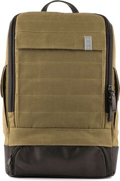 A E P Alpha Laptoprucksack Small Special 13 Zoll Laptop Rucksack, Super, Messenger Bag, Bags, Fashion, Young Professional, Laptop Tote, Branding, Handbags