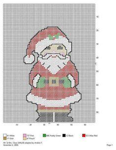 afb1e1353d79e839e7c67e77391673c8.jpg (495×640)