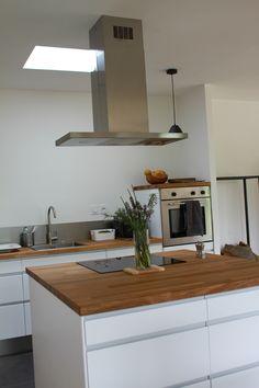 Best of Avril 2012 ikea arsta Method Ikea, Diy Couch, Teenage Room, Apt Ideas, Küchen Design, Small Bathroom, Modern Decor, Kitchen Remodel, Kitchen Decor