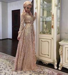 Hijab WeddingBusiness Promotions: press Contact ———- Hijab Wedding Source : Business Promotions: press Contact ———- by alxsxxa Islamic Fashion, Muslim Fashion, Modest Fashion, Fashion Dresses, Muslim Prom Dress, Hijab Prom Dress, Modest Dresses, Modest Outfits, Prom Dresses