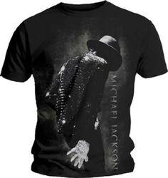 Amazon.com: Michael Jackson - Black Smoke T-Shirt: Clothing Michael Jackson Outfits, Michael Jackson Merchandise, Cheer Snacks, Michael Love, Badass Outfit, 3d T Shirts, Black Smoke, Jacket Dress, Ballet