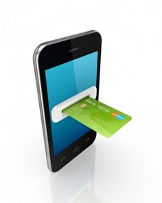 Mobile Banking Image URL: http://betanews.com/wp-content/uploads/2015/07/Mobile-credit-card-480x600.jpg