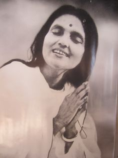 Sacred Feminine, Divine Feminine, Mata Amritanandamayi, Mahavatar Babaji, Maharishi Mahesh Yogi, Saints Of India, Bhakti Yoga, Ascended Masters, Divine Mother